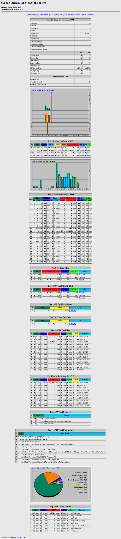 3-12-2009-12-34-53-pm1